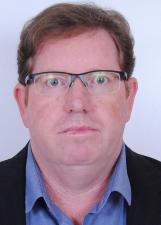 Candidato Prof. Nilton Stein 1301