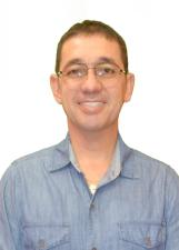 Candidato Professor Cabo Tomas 4390