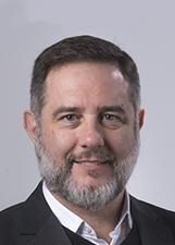 Candidato Professor Carlos Roberto 3004