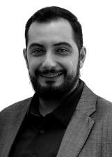 Candidato Professor Leandro Crestani 6514