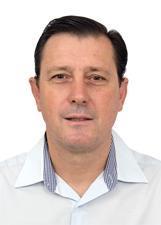 Candidato Professor Rigobello 4399