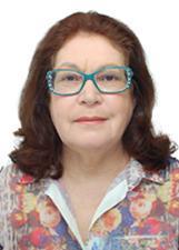 Candidato Professora Adélia 4377