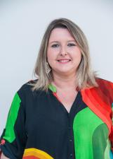 Candidato Professora Cátia 5030