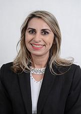 Candidato Professora Rose Dias 2818