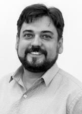 Candidato Rafael Sallet 5455