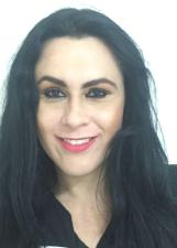 Candidato Renata Borges 4000