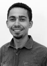 Candidato Rodrigo Aguiar 5440