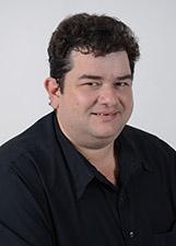 Candidato Rodrigo Fernando Kowaski 2850