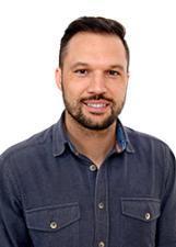 Candidato Rodrigo Inhoatto 1211