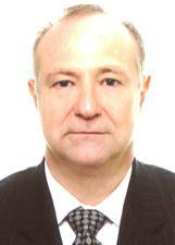 Candidato Roland Hasson 3015