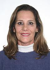 Candidato Rosane Galvão 5510