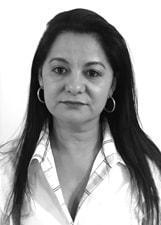 Candidato Rose Lima 2058
