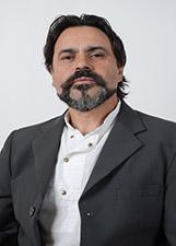 Candidato Salomão Irmãozinho 2866