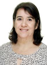 Candidato Sandra Rey 2835