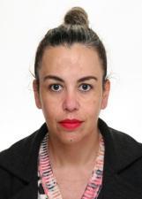 Candidato Simone Castro 2819