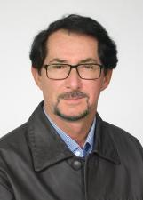 Candidato Sirineu Zanchi de Witt 5012
