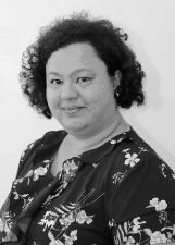 Candidato Soraya Heloisa 5411