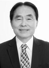 Candidato Takayama 2018