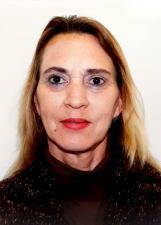 Candidato Tânia Deizi Valduga 4301