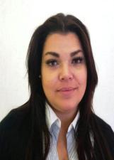 Candidato Tatiana Gutz 2890