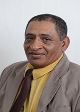 Candidato Zé Lopes Papagaio 2874