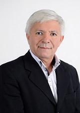 Candidato Geonisio Marinho 28