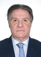 Ogier Buchi - Eleições 2018