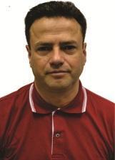 Professor Ivan Bernardo - Eleições 2018