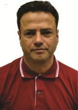 Candidato Professor Ivan Bernardo 16