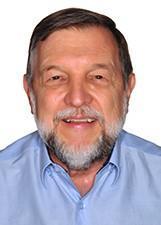Candidato Flavio Arns 181