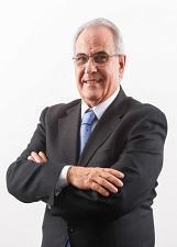 Candidato Coronel Malucelli 11