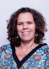 Candidato Fernanda Camargo 50
