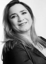 Candidato Adriana Gomes 17222