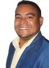 Candidato Adriano Estar 77977