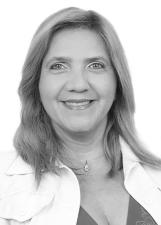 Candidato Aleksandra Serbim 20018