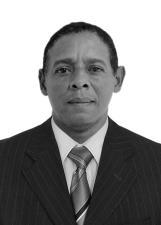 Candidato Alexandre da Banda 54200