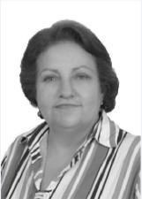 Candidato Almeida Cavalcanti 43423