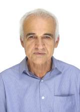 Candidato Álvaro Filho 13000