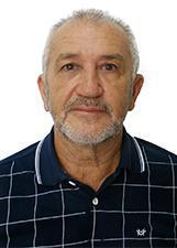 Candidato Alvinho Patriota 20700