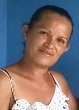 Candidato Amanda Barbosa 44021