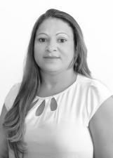 Candidato Amanda Cândido 77050