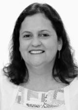 Candidato Ana Callou 40789