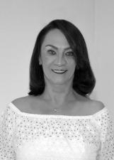 Candidato Ana Flavia 40000