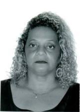 Candidato Ana Paula 44722