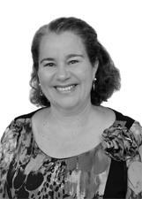 Candidato Ana Rita 12321