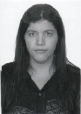 Candidato Ana Silva 44999