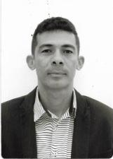 Candidato Anderval de Cazuza 18111