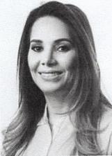 Candidato Andréa Lóssio 18123