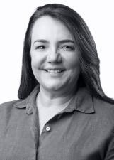 Candidato Andrea Mendonça 25125