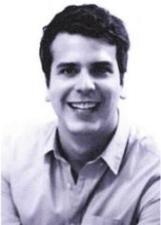 Candidato Antônio Coelho 25000